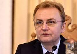 Андрій Садовий прокоментував рішення апеляційного суду