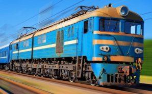 Укрзалізниця запускає новий потяг до Берліна