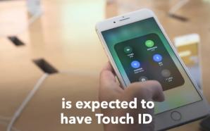 У лютому Apple випустить бюджетний iPhone