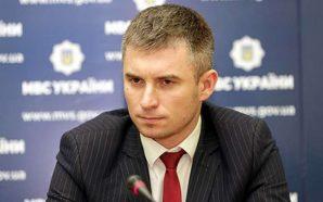 Уряд призначив Олександра Новікова Головою НАЗК