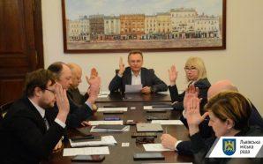 Учасники Чорнобильської катастрофи І та ІІ категорій, матимуть 100% пільгу…